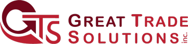 Great Trade Solutions, Inc.
