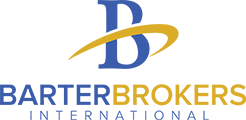 Barter Brokers International, LLC